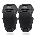 16397-bc332 elbow pads