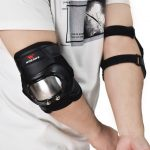 16397-ml303 elbow pads